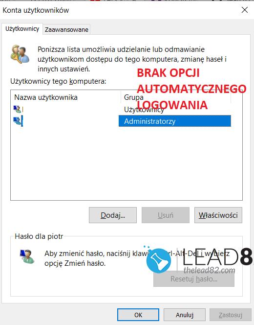 在Windows 10系统中使用自动操作软件