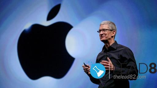 sideloadingアプリはAppleが主張するような危険なものなのか?